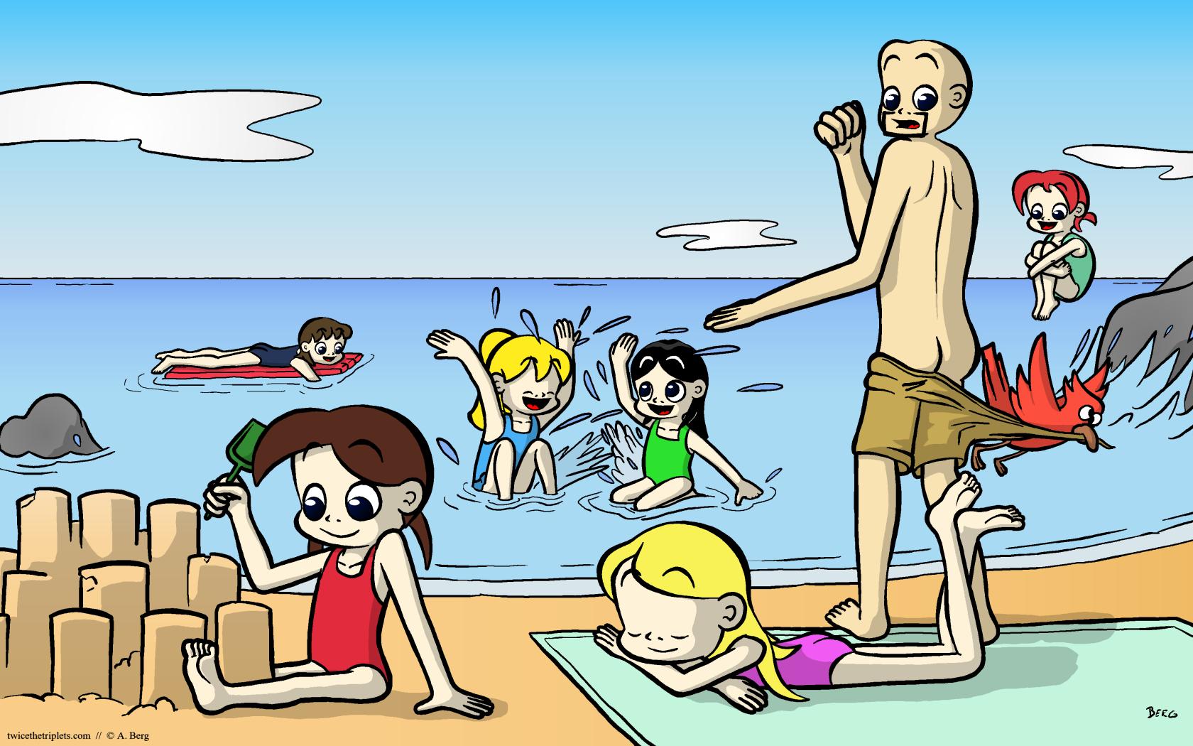 2014_july_beach_1680x1050
