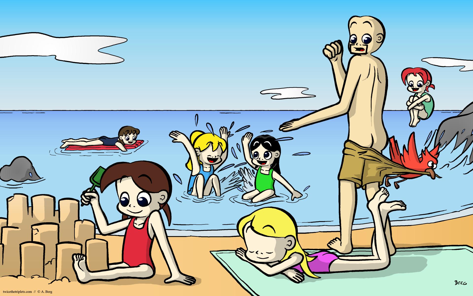2014_july_beach_1920x1200